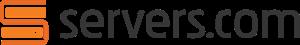 Servers.com's Company logo