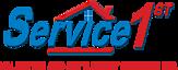 Service1Inc's Company logo