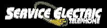 Setelephone's Company logo