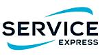 Service Express, Inc.'s Company logo