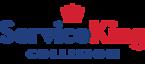 Service King's Company logo