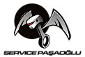 Servicepasaoglu's Company logo
