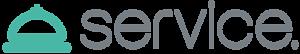 Service Technologies, Inc.'s Company logo
