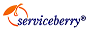 Serviceberry's Company logo