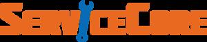ServiceCore's Company logo