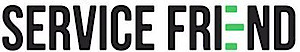 Servicefriend's Company logo