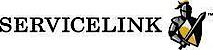 ServiceLink IP Holding Company, LLC's Company logo