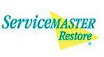 Servicemaster By Levi's Company logo