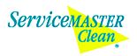 ServiceMaster Floor Care's Company logo
