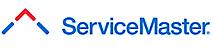ServiceMaster's Company logo