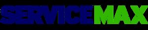 ServiceMax's Company logo