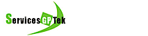 Services Gp Tek's Company logo