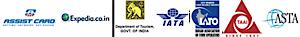 Inde Vacances's Company logo