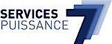 Services Puissance 7's Company logo