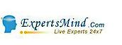 Expertsmind's Company logo