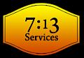 713Services's Company logo