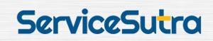 ServiceSutra's Company logo