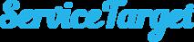 ServiceTarget's Company logo