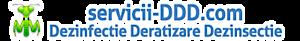 Servicii Dezinfectie Deratizare Dezinsectie's Company logo