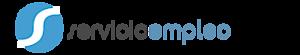 Servicioempleo's Company logo