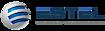 Servicios Empresariales Estel Sc Logo