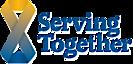 Servingtogetherproject's Company logo