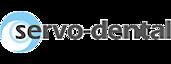 Servo-dental Usa's Company logo