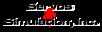 Servos & Simulation, Inc.'s company profile