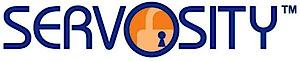 Servosity's Company logo