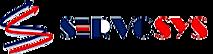 Servosys Solutions's Company logo
