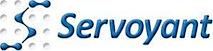 Servoyant's Company logo