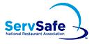 The National Restaurant Association's Company logo