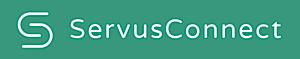 ServusConnect's Company logo