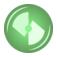 Servustech, Org's Company logo
