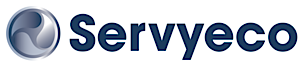 SERVYECO's Company logo