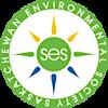 SES Newsletter's Company logo