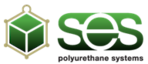SES Spray Foam Insulation's Company logo