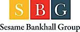 Sesame Bankhall Group's Company logo