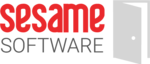 Sesame Software, Inc.'s Company logo