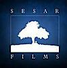 Sesar Films's Company logo