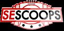 Sescoops's Company logo