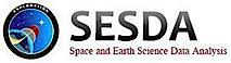 Sesda2's Company logo