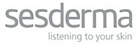 Sesderma's Company logo