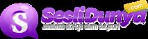 Izmirsohbet's Company logo