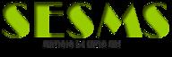 Sesms's Company logo