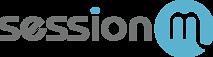 SessionM's Company logo