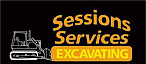Sessions Services Excavating's Company logo