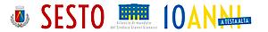 Sesto 10 Anni A Testa Alta's Company logo