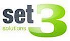 Set3 Solutions's Company logo