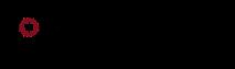 Setareh's Company logo